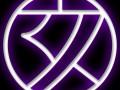 Символ клана Яманака